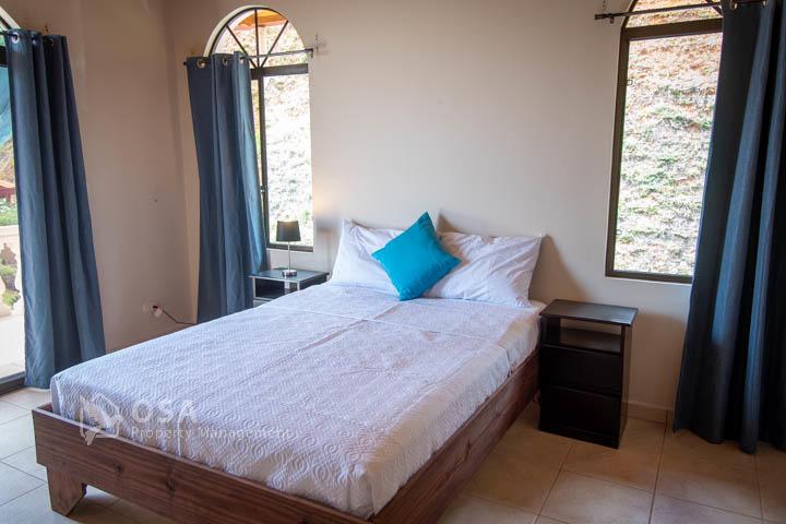 villa vida gracia 2 bedroom 2