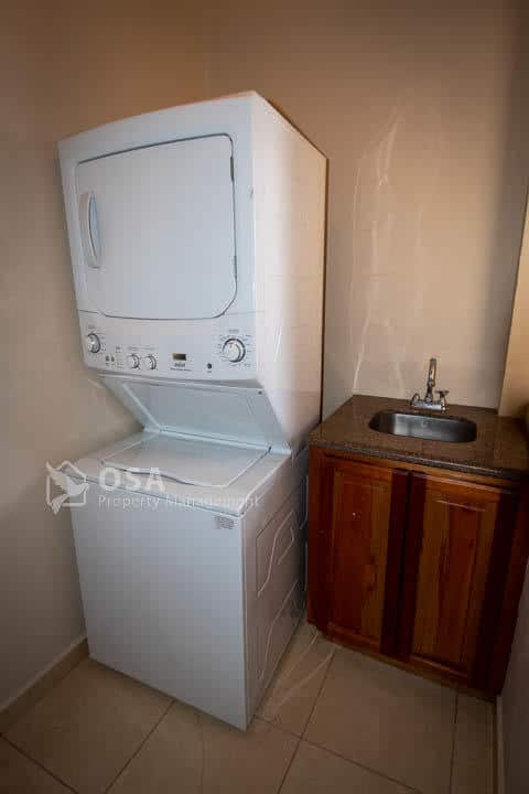 laundry villa vida 2