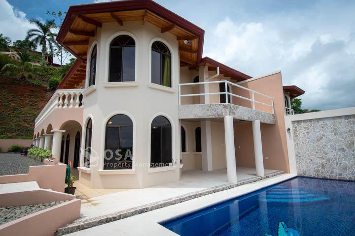 Villa Vida de Gracia 2