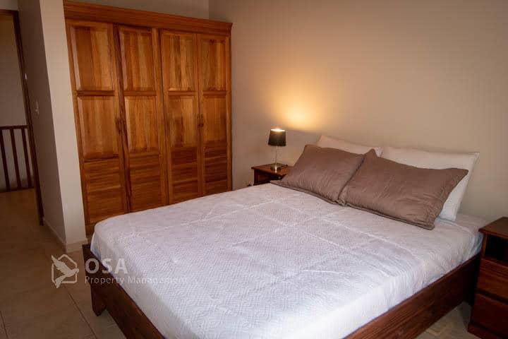 villa vida gracia 2 bedroom 3