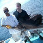 sailfish osa costa rica