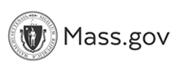 Energy Construction Services Inc. Client Mass.gov