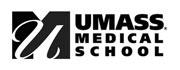 Energy Construction Services Inc. Client UMass Medical School