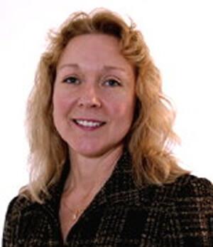 Trisha VanDenBerg