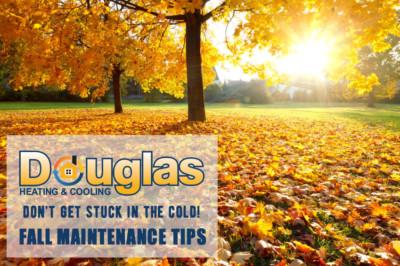 fall-hvac-maintenance-tips