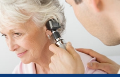 Hearing Aids Cookeville, TN | Upper Cumberland