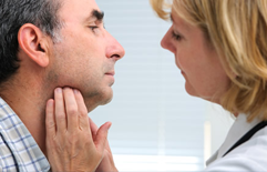 Ear Nose & Throat | Hearing Aids & Audiology