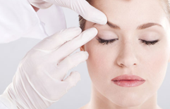 Facial Plastic Surgery Cookeville, TN | Upper Cumberland