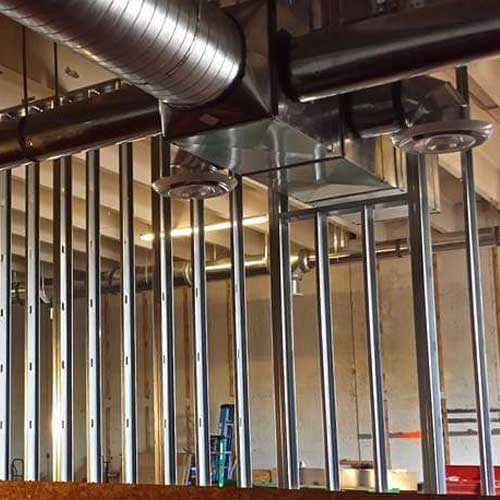 new-commercial-building-hvac-system-installation