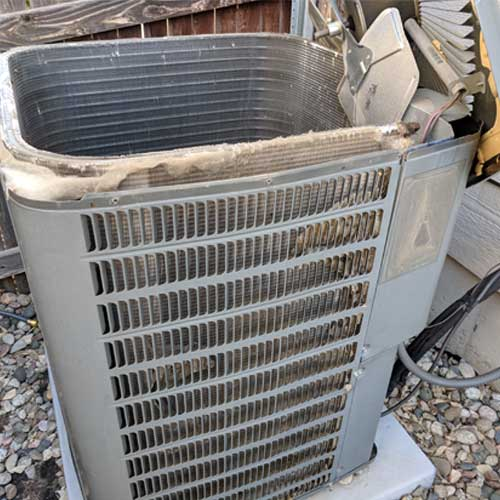 residential-replacement-ice-heating-cooling-hvac-system