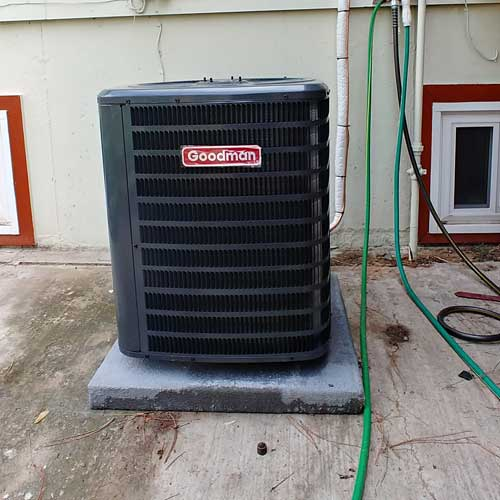 add-on-hvac-systems-for-residential-homes