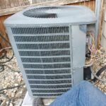 outdoor-hvac-system-maintenance-heating-cooling-system-colorado-springs