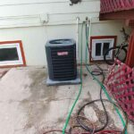 residential-hvac-install-heating-cooling-outdoor-colorado-springs