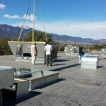 roof-hvac-installed-crane-ICE-colorado-springs