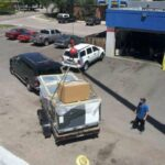 truck-load-hvac-system-ICE-colorado-springs