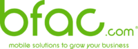 BFAC.com Logo