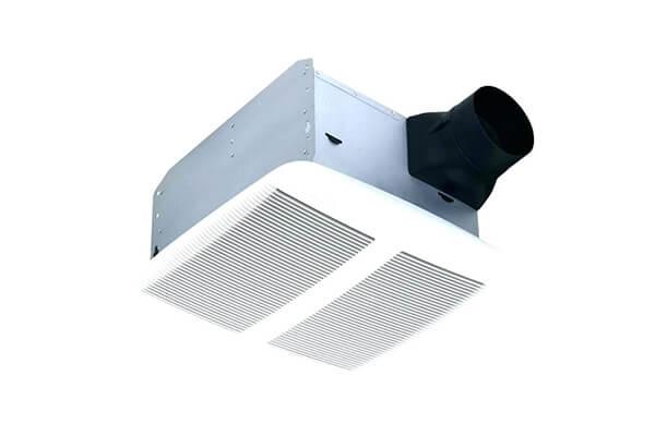 Bathroom exhaust fan Gallery