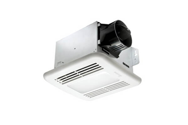 Bathroom exhaust fan Gallery