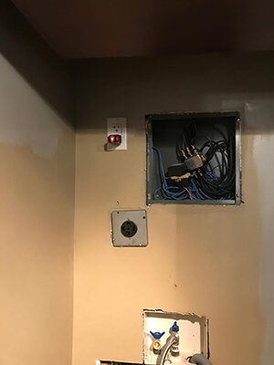 Maintenance, repair and instal   Licensed Electrician Chicago