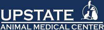 Upstate Animal Medical Center