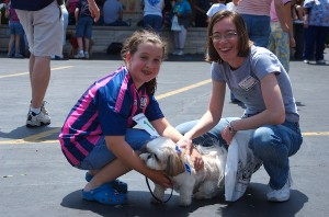 SRBA - Pet Parade - 2007 - 0705190319