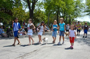 SRBA - Pet Parade - 2007 - 0705190374