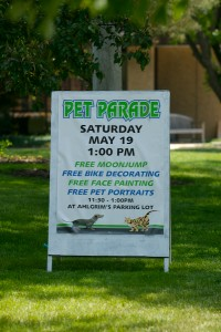 SRBA - Pet Parade - 2007 - 0705190556