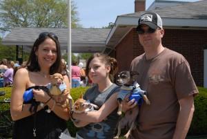 SRBA - Pet Parade - 2007 - Pet Parade 2007 - (14)