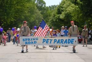 SRBA - Pet Parade - 2007 - Pet Parade 2007 - (20)
