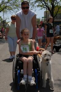 SRBA - Pet Parade - 2007 - Pet Parade 2007 - (24)
