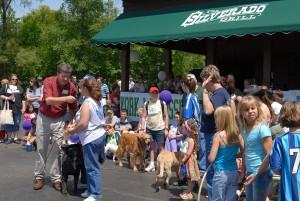 SRBA - Pet Parade - 2007 - Pet Parade 2007 - (36)