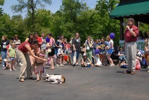 SRBA - Pet Parade - 2007 - Pet Parade 2007 - (37)