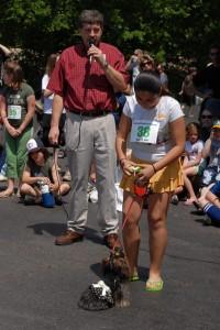 SRBA - Pet Parade - 2007 - Pet Parade 2007 - (38)