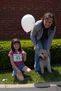SRBA - Pet Parade - 2007 - Pet Parade 2007 - (4)