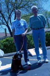 SRBA - Pet Parade - 2008 - CAS 1282.sized