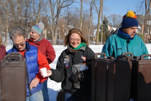 2007 Ice Sculpting and Sliegh Rides (15)