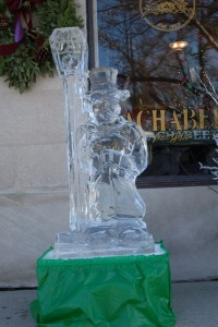 2007 Ice Sculpting and Sliegh Rides (2)