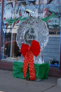 2007 Ice Sculpting and Sliegh Rides (20)