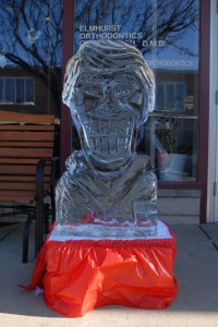 2007 Ice Sculpting and Sliegh Rides (21)