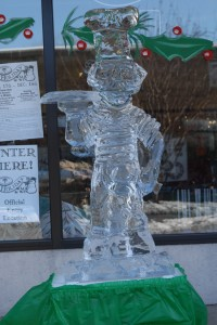 2007 Ice Sculpting and Sliegh Rides (22)