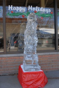 2007 Ice Sculpting and Sliegh Rides (27)