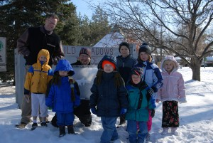 2007 Ice Sculpting and Sliegh Rides (28)