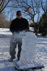 2007 Ice Sculpting and Sliegh Rides (32)