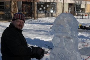 2007 Ice Sculpting and Sliegh Rides (34)