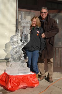 2007 Ice Sculpting and Sliegh Rides (35)