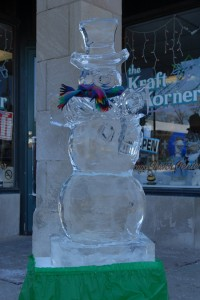 2007 Ice Sculpting and Sliegh Rides (4)