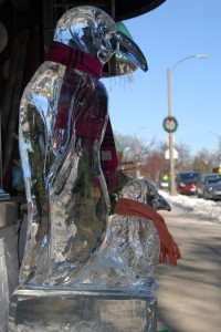 2007 Ice Sculpting and Sliegh Rides (41)