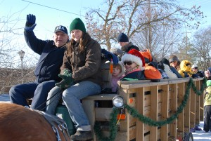 2007 Ice Sculpting and Sliegh Rides (7)