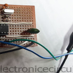 1khz square wave frequency generator