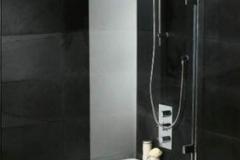 cat_lifestyle_-_bath_shower_screen